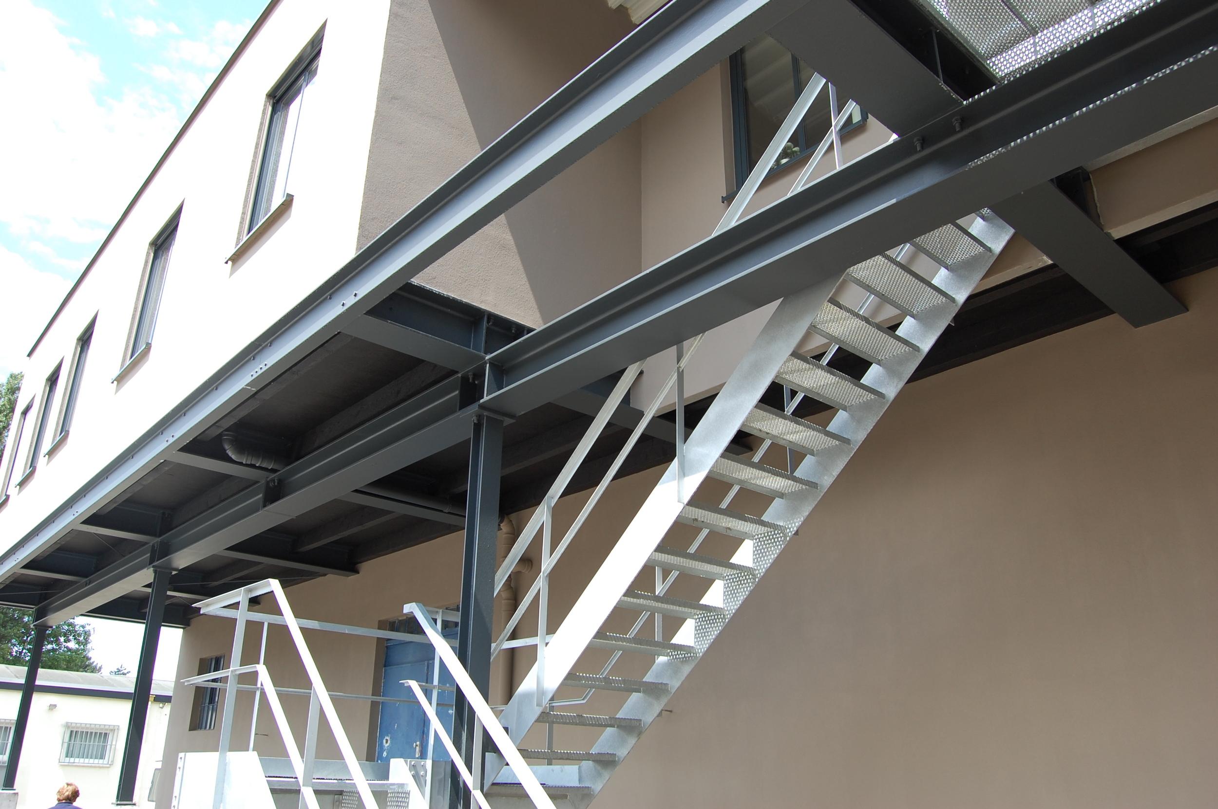 Fassaden& Vollwärmeschutz