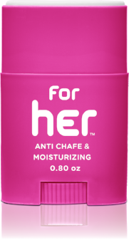 For Her 0.80 oz (1).png