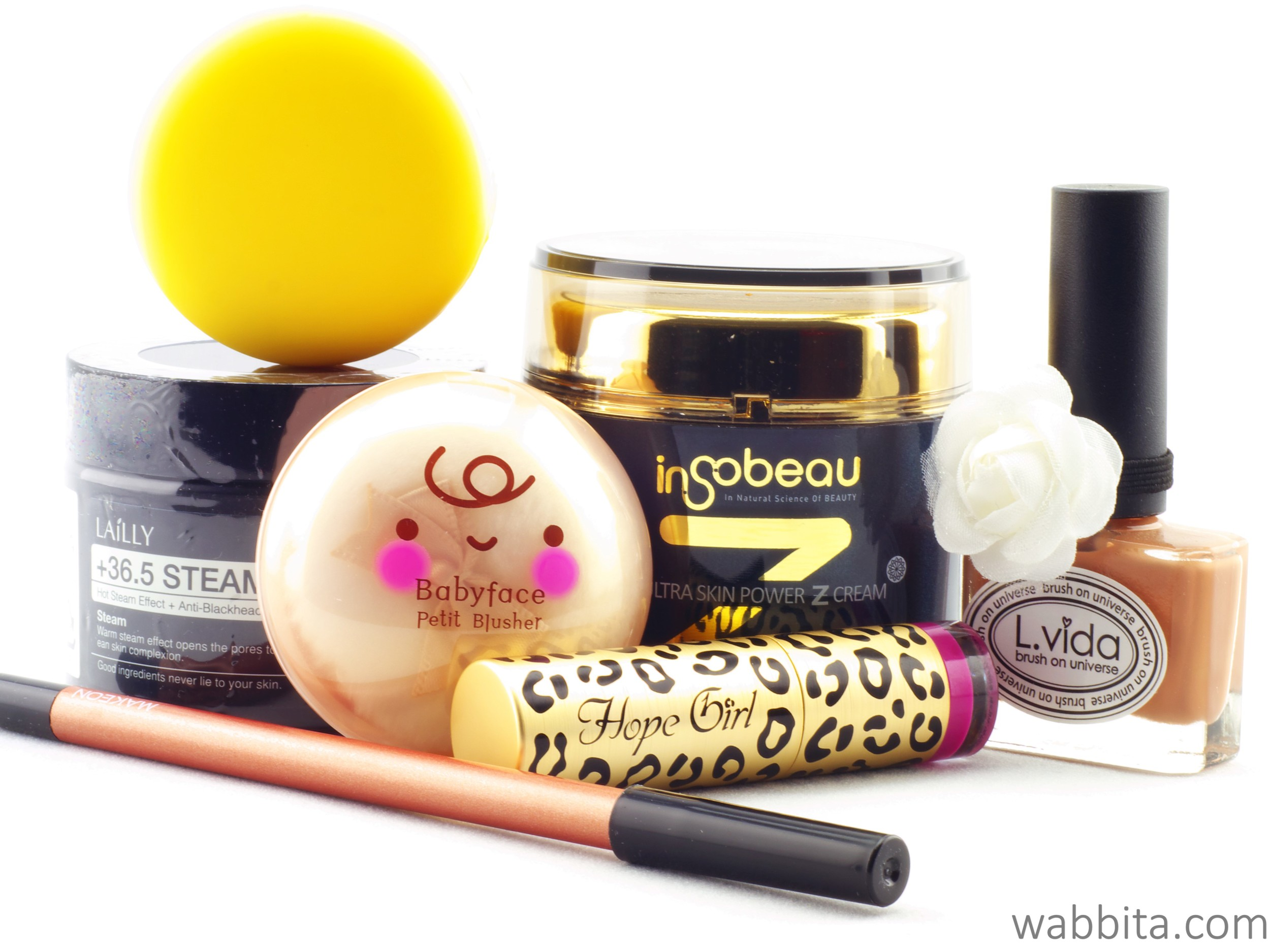 Beauty-Splurge-with-Lisa-Pullano1.jpg