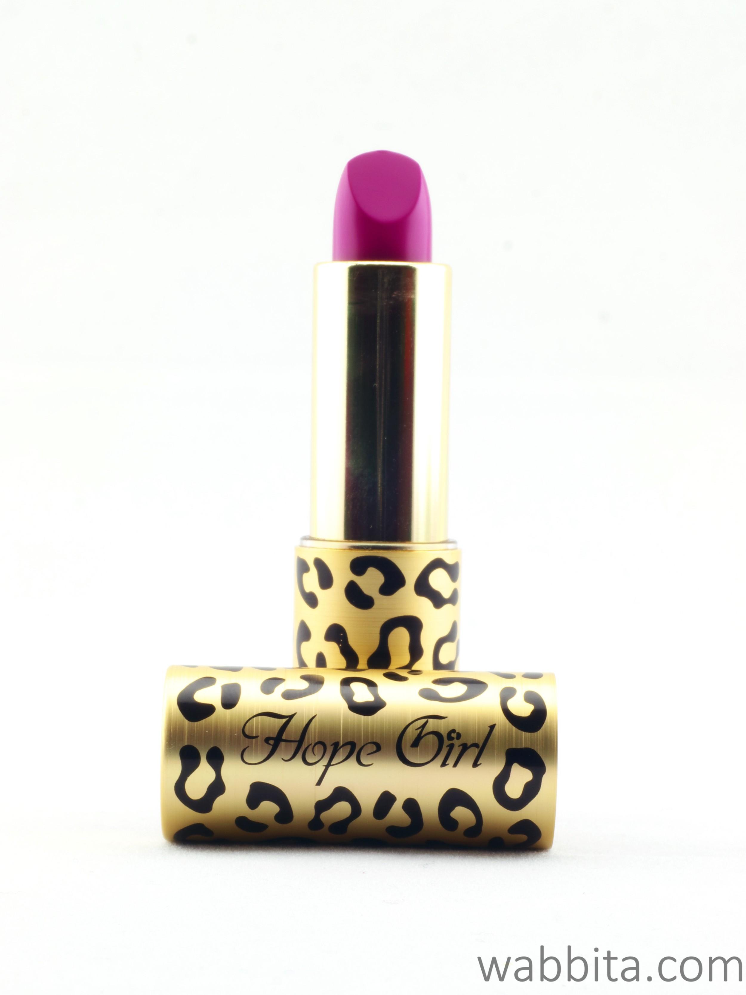 Beauty-Splurge-with-Lisa-Pullano4.jpg