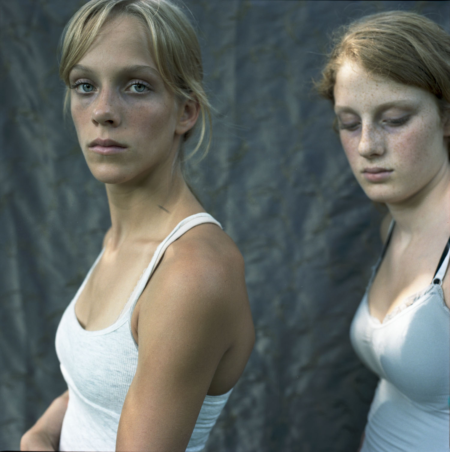 maria and corinne (2)