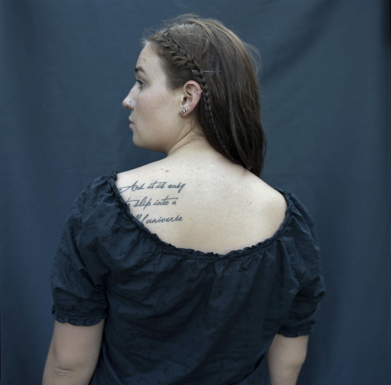 shaylin (back)