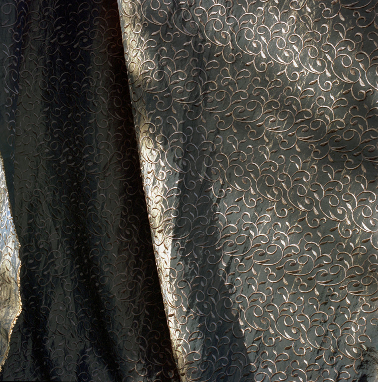Brown Fabric 2_edited-1.jpg