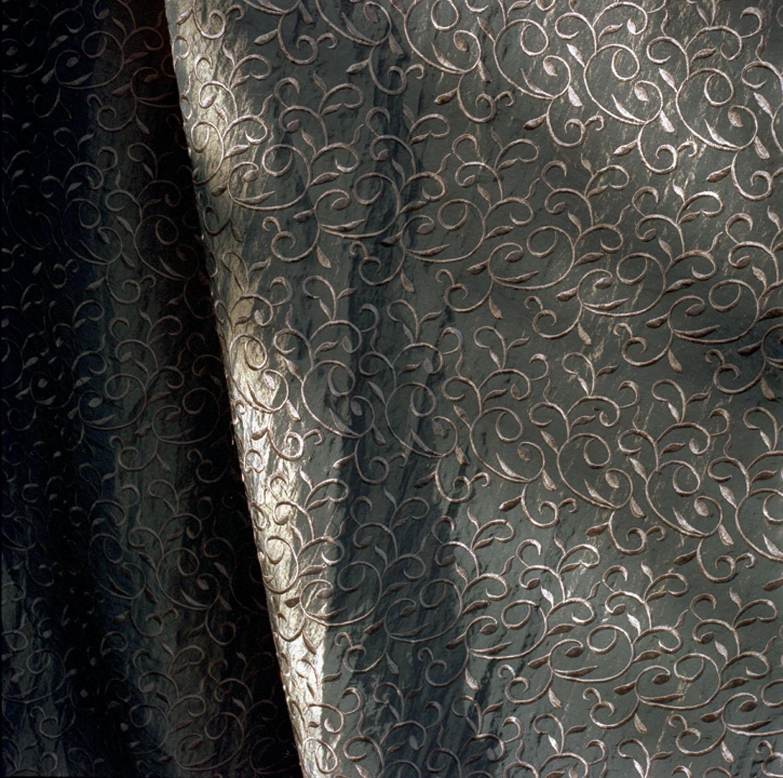 Brown Fabric 3_edited-1.jpg