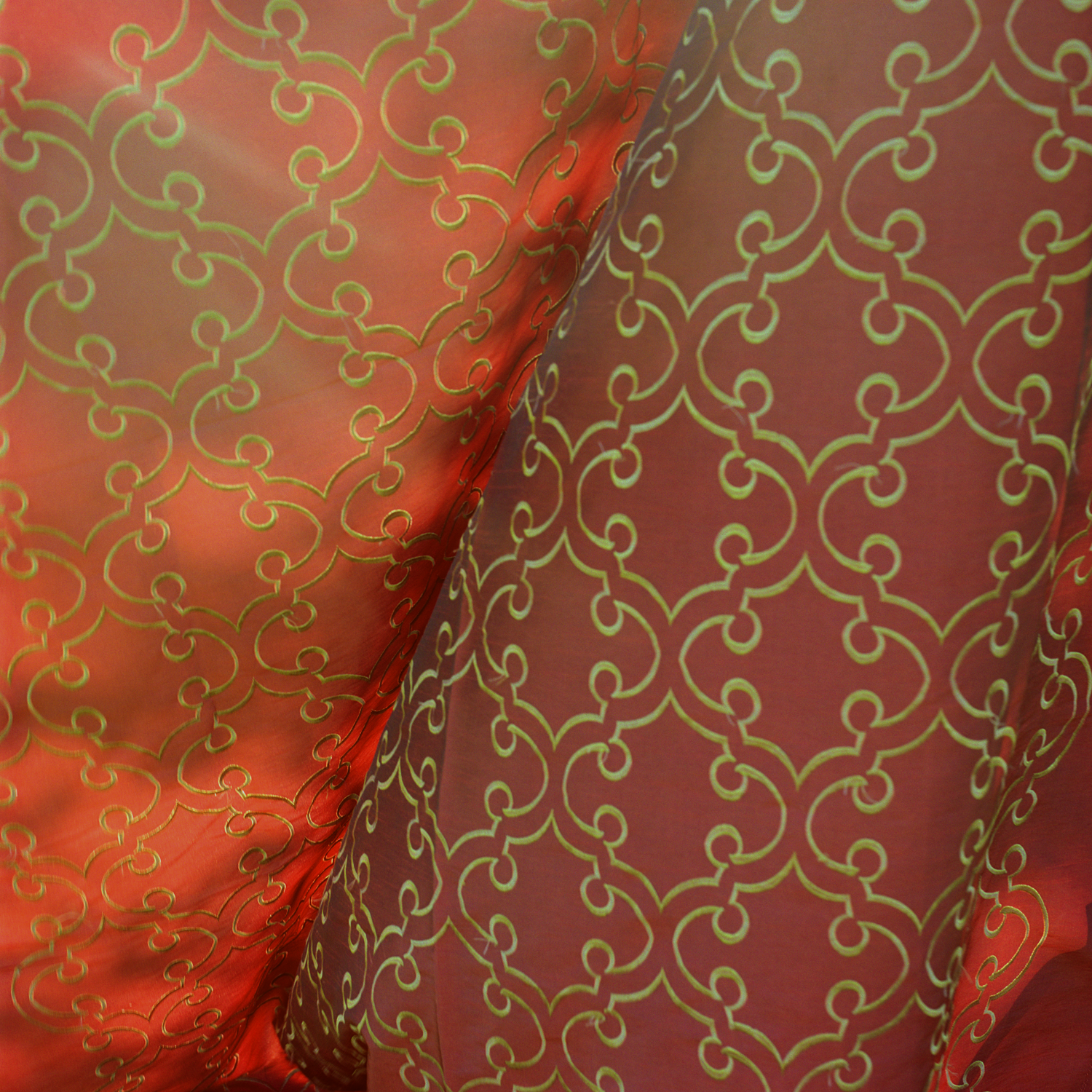 Red Floral 2.png