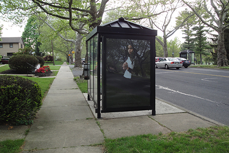 Hamilton and 24th Streets, Allentown, Pennsylvania