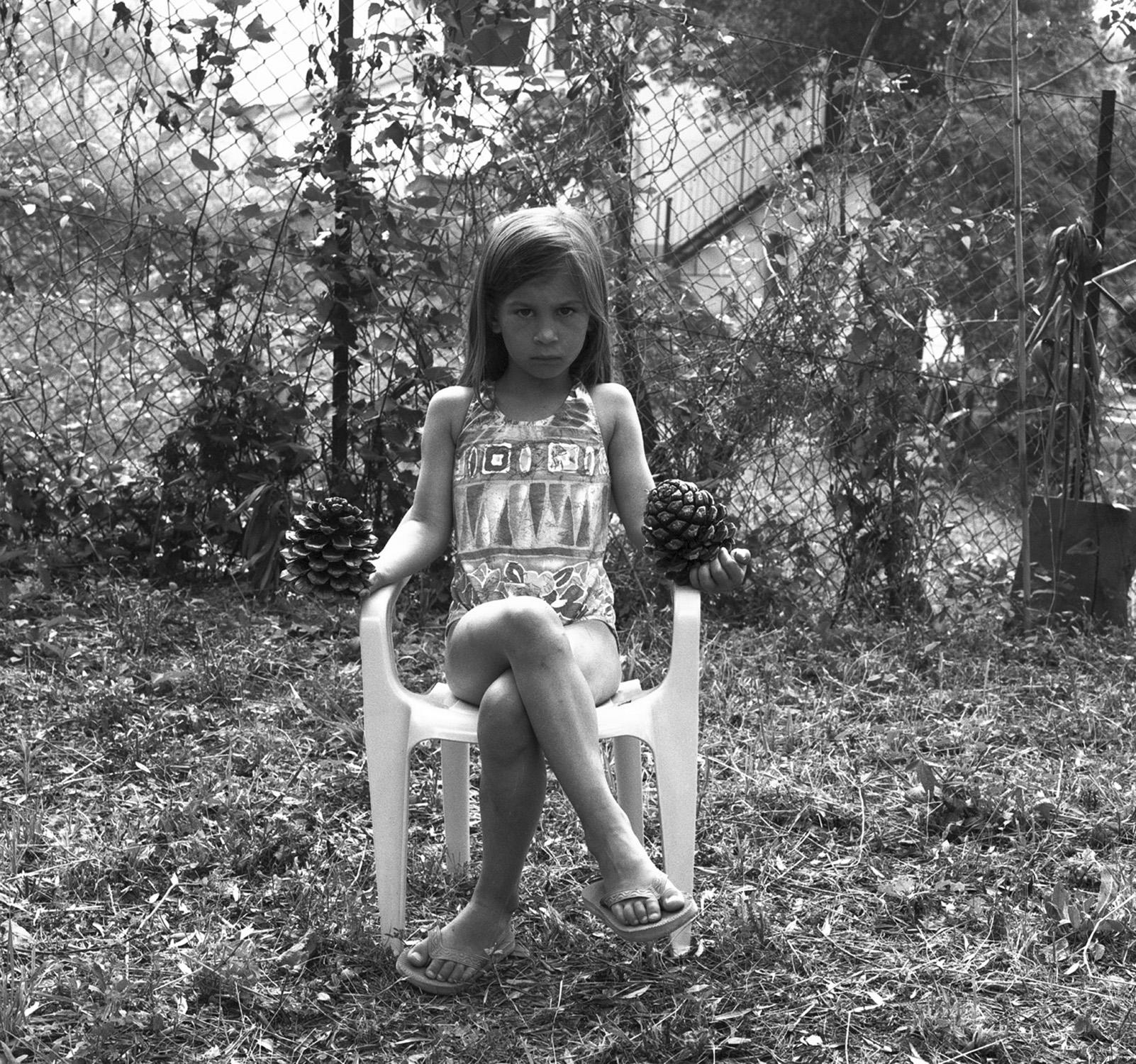 0007_italian series_plastic throne.jpg