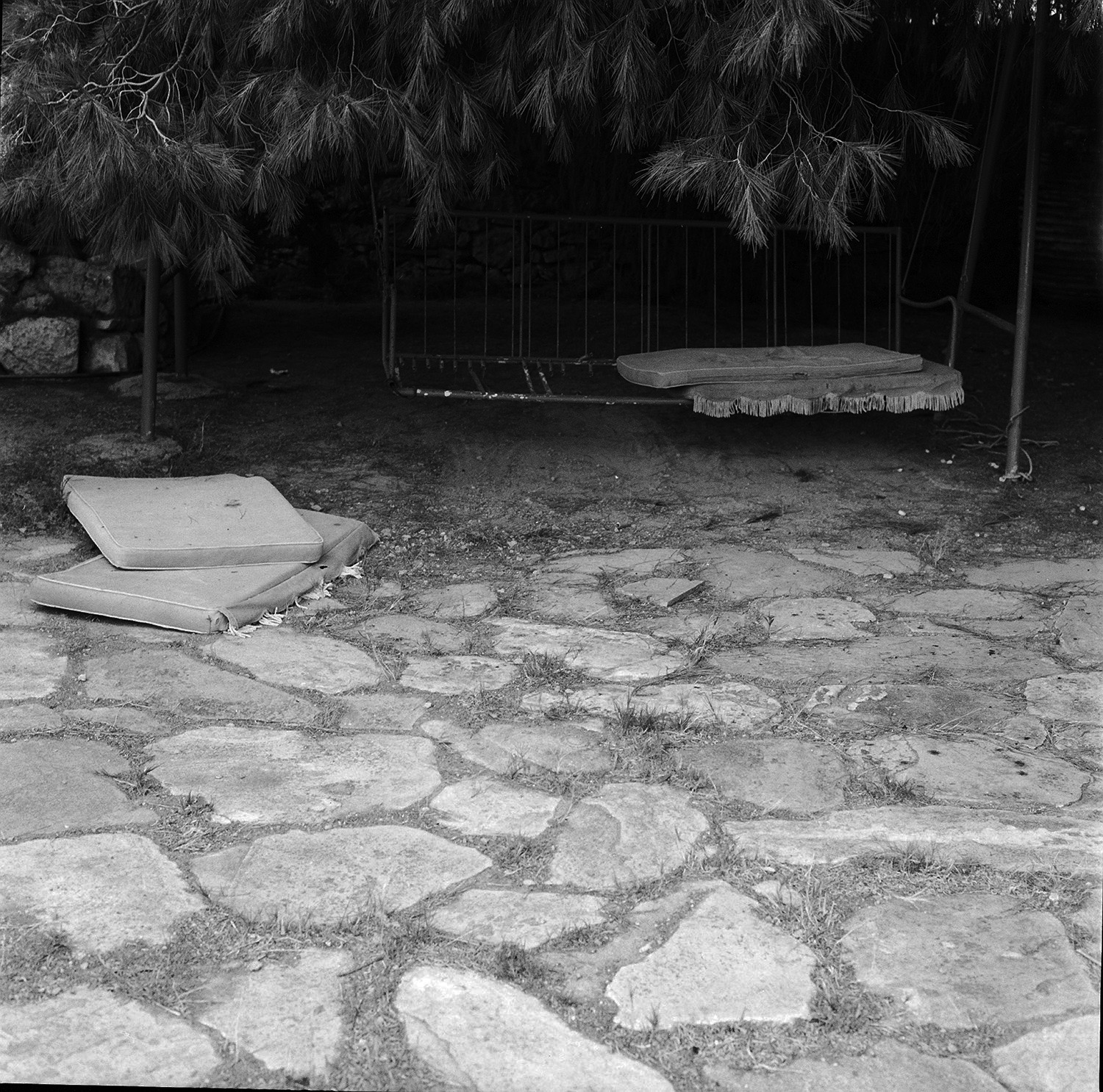 0001_my father's lands flagstones .jpg