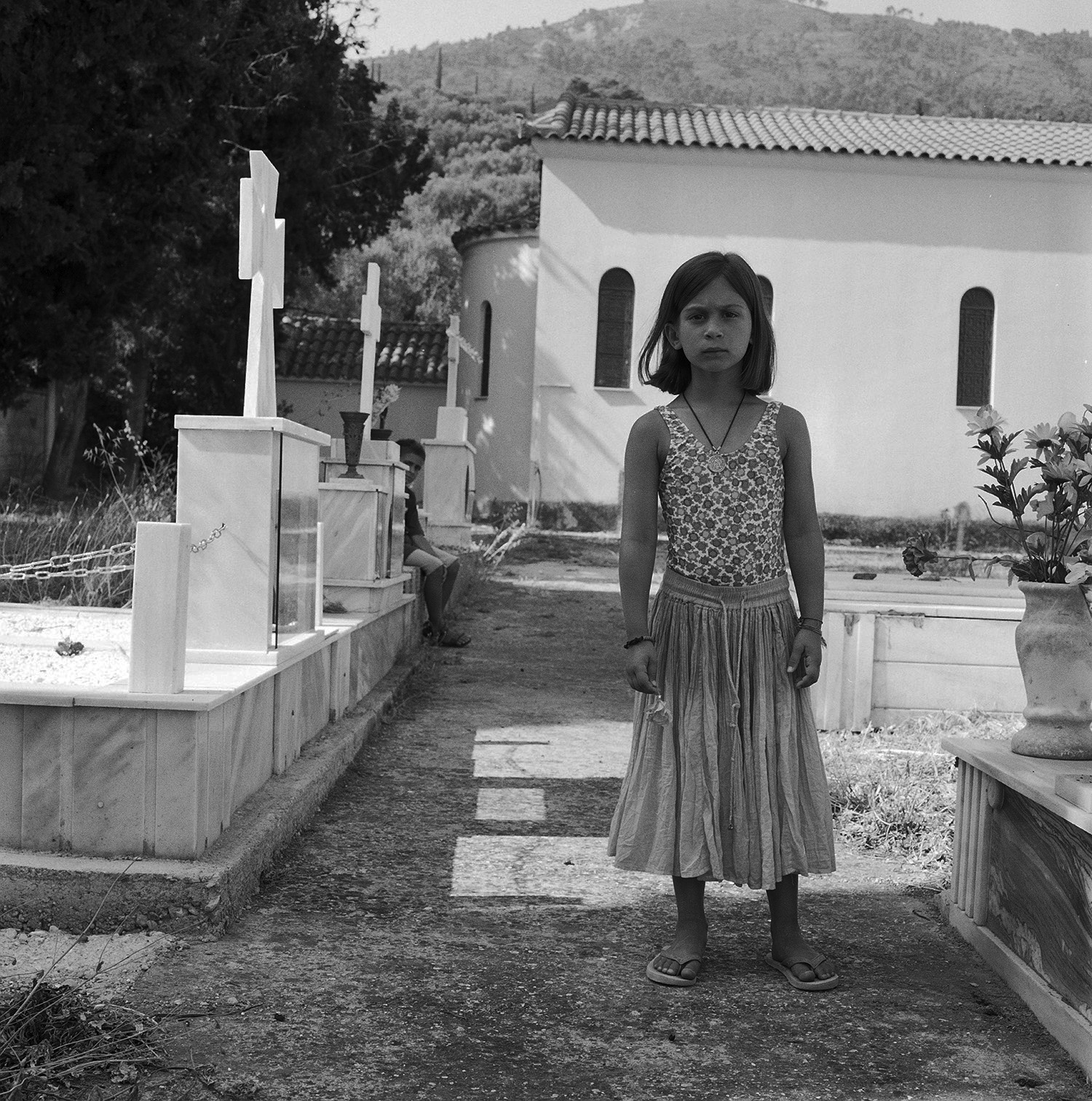 0007_my father's lands ana among the stones .jpg