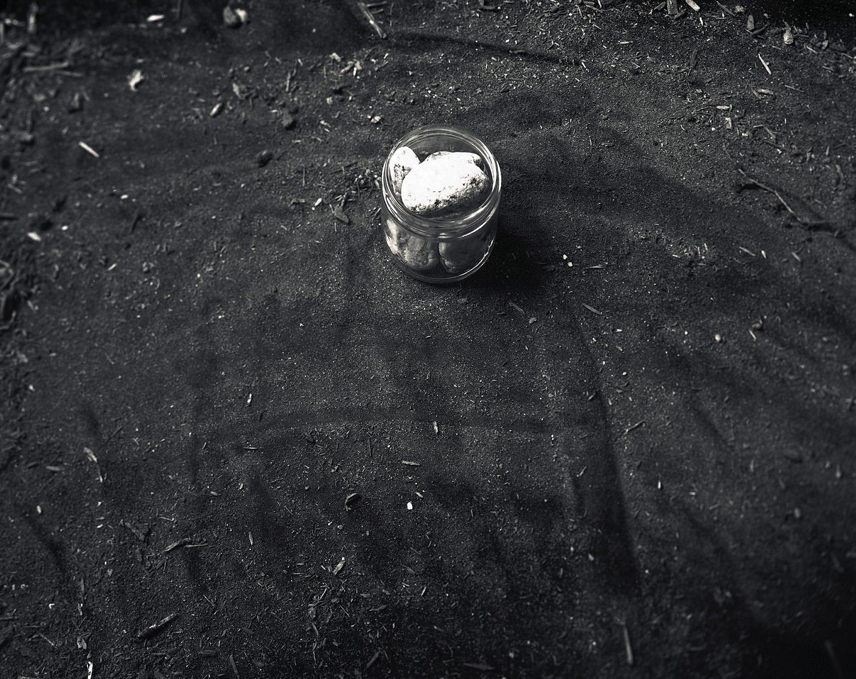 jars- stones.jpg