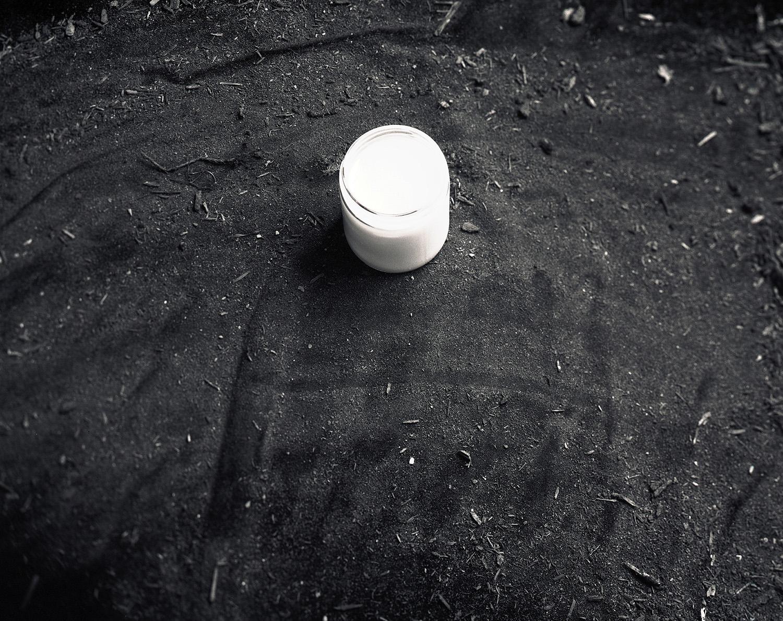 jars-milk.jpg