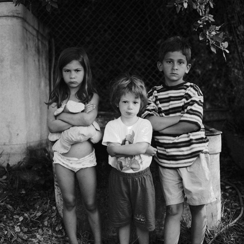 0002_italian series_gang of three.jpg