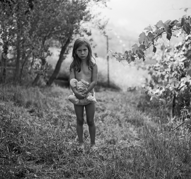 0005_italian series_ ana in the grape arbor.jpg