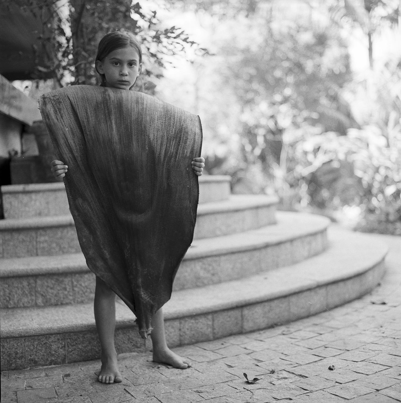 Ana with Large Leaf Brazil .jpg