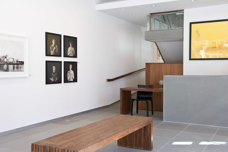 Gallery  339, Philadelphia, PA