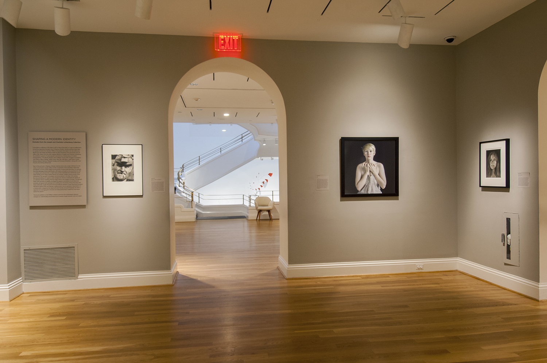 Phillips Collection, Washington, DC