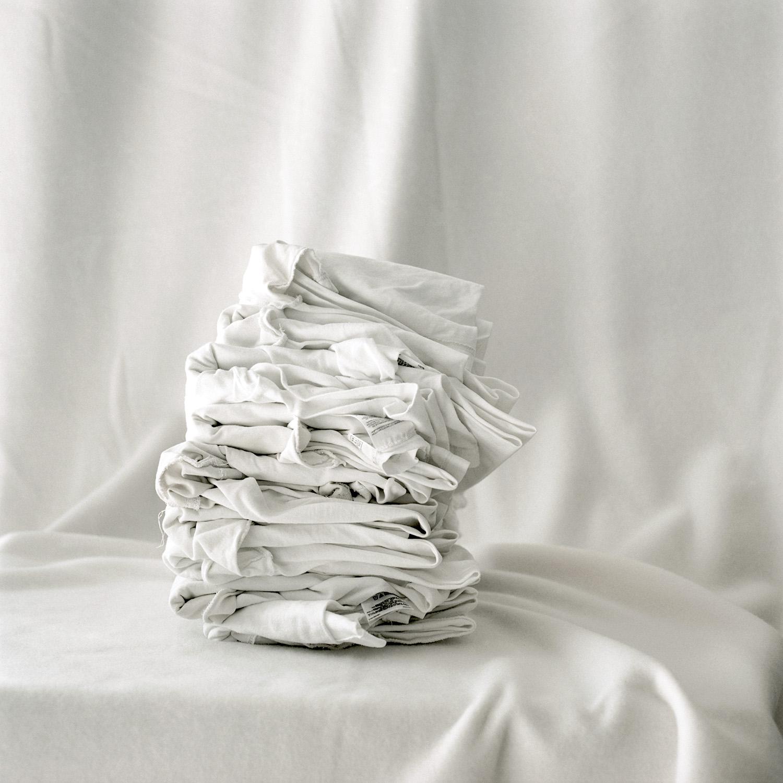 Whte Tee Shirts 4.jpg