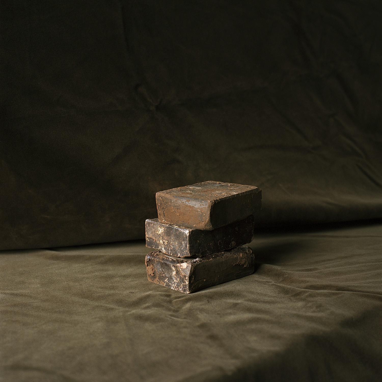 Chocolate # 23