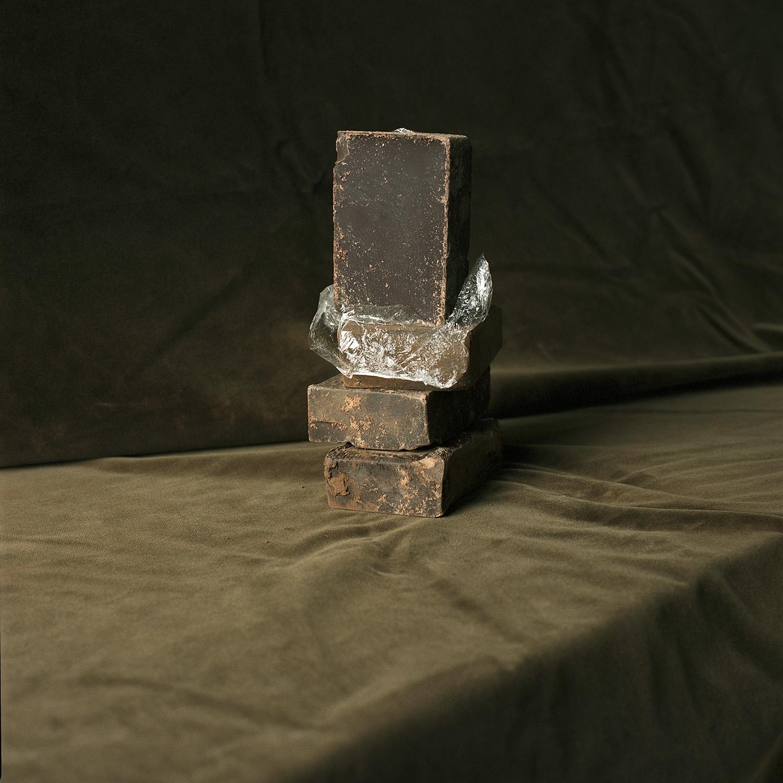 Chocolate Brick 7 copy.jpg
