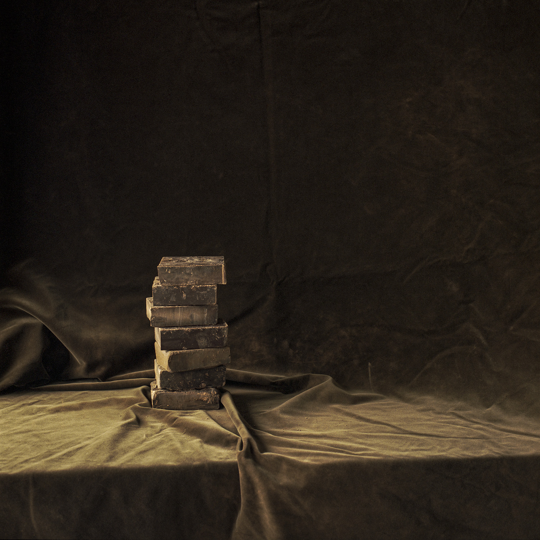 Chocolate # 25
