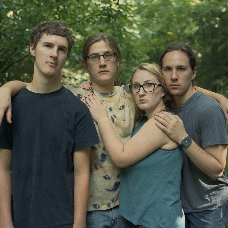 Andrew, Zachary, Matthew and Maggie 4__.jpg