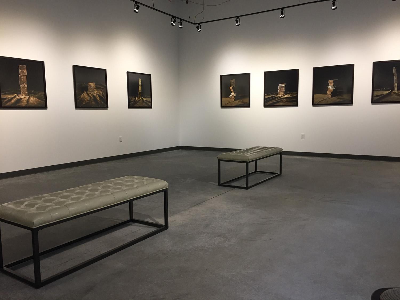 Gallery on the Walk 2018.jpg
