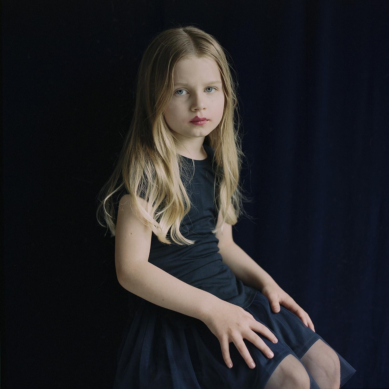 Elise 4.jpg