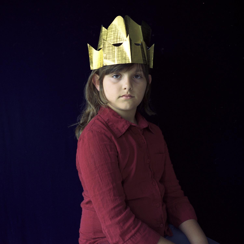Ava 2* Crown.jpg