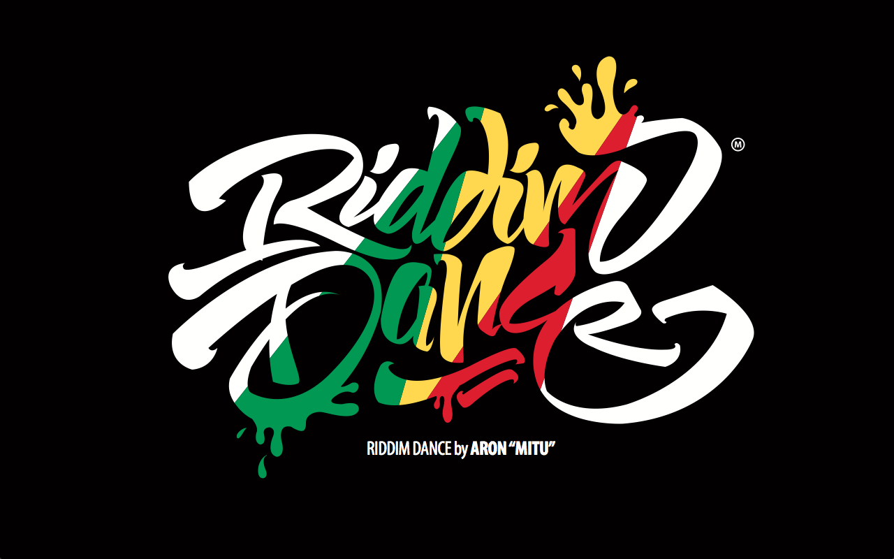 Riddim Dance logo black center.png