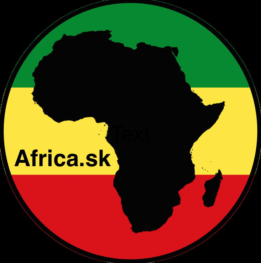 Africa Slovensko Logo Web.png