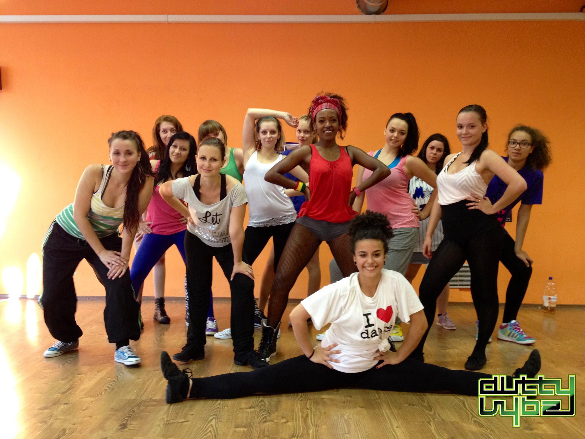 19.05.2012-DUTTY-VYBZ-DANCEHALL-WORKSHOP-01.jpg