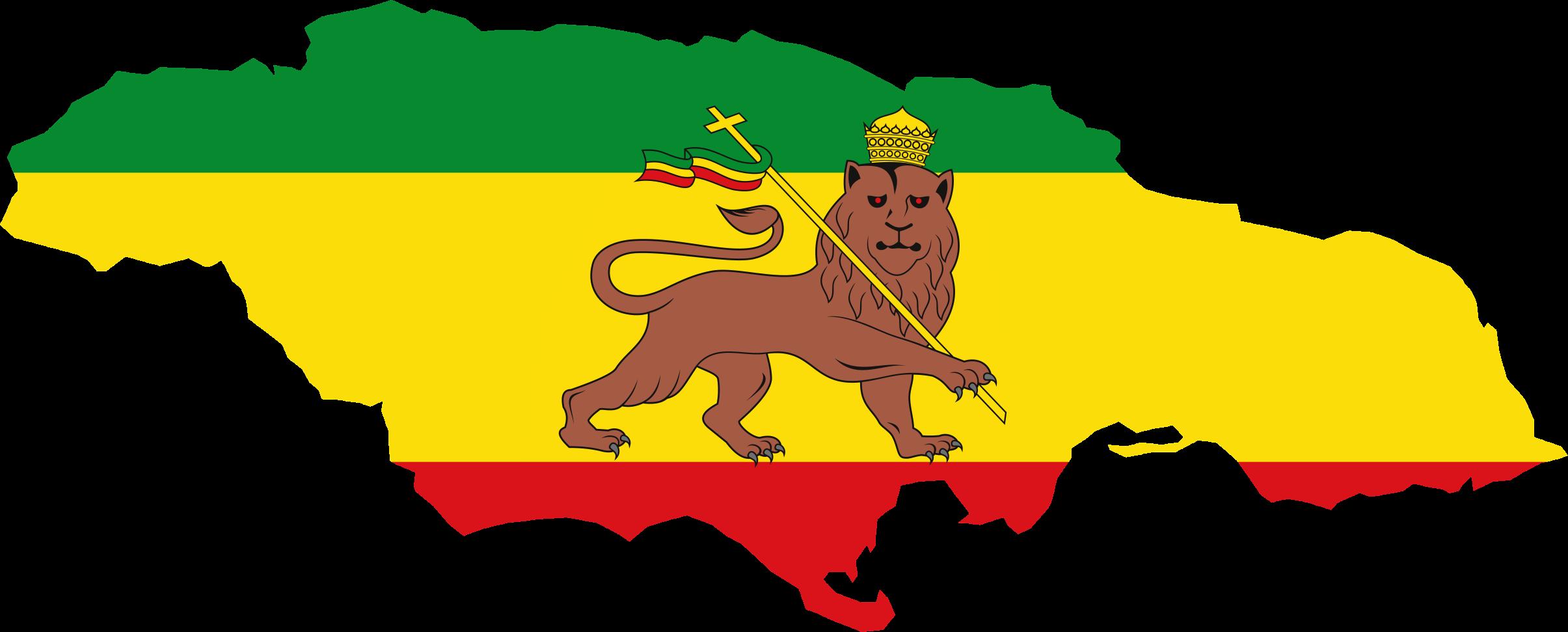 Flag_map_of_Jamaica_(Ethiopia).png
