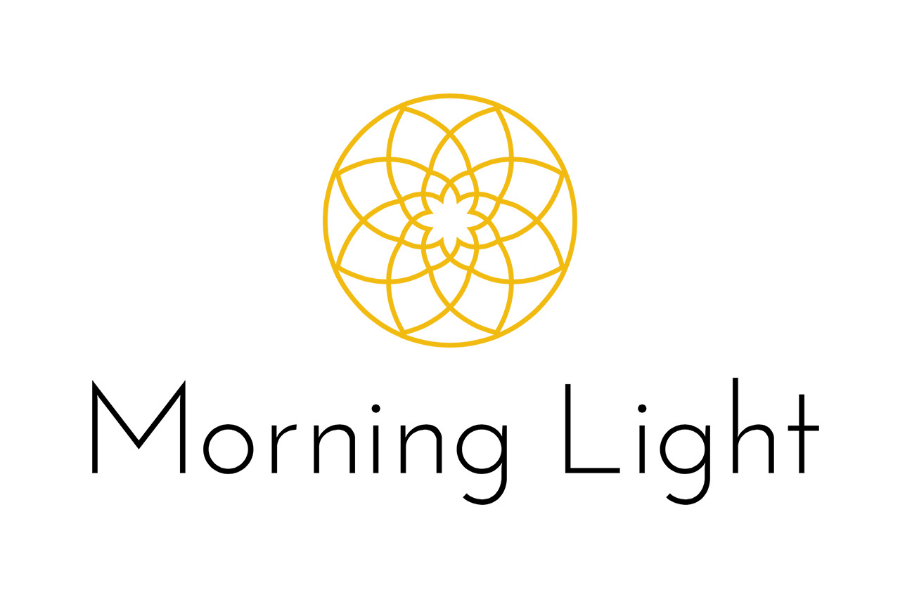 www.morninglightproject.com