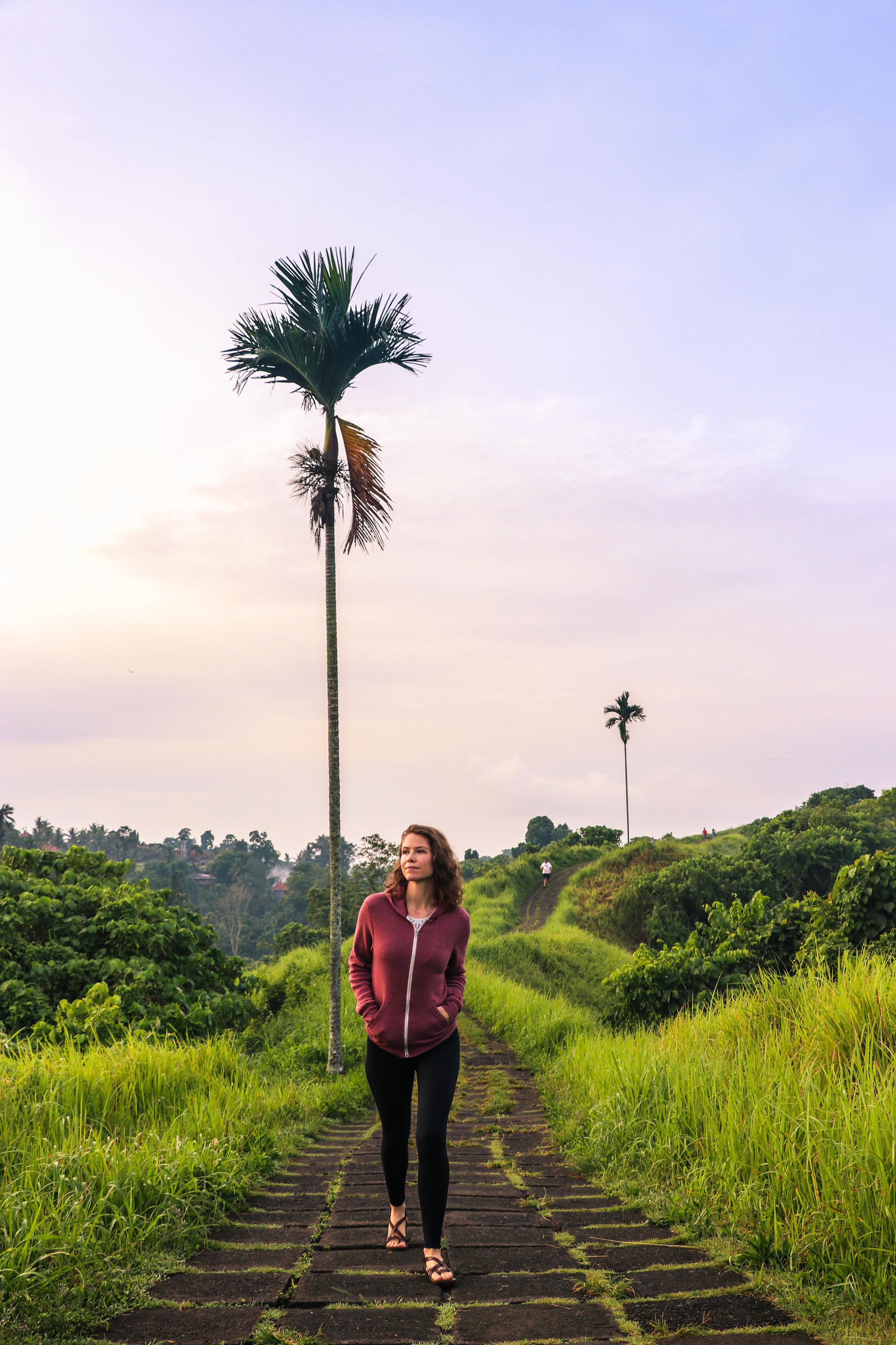Bali Photo 2.jpg