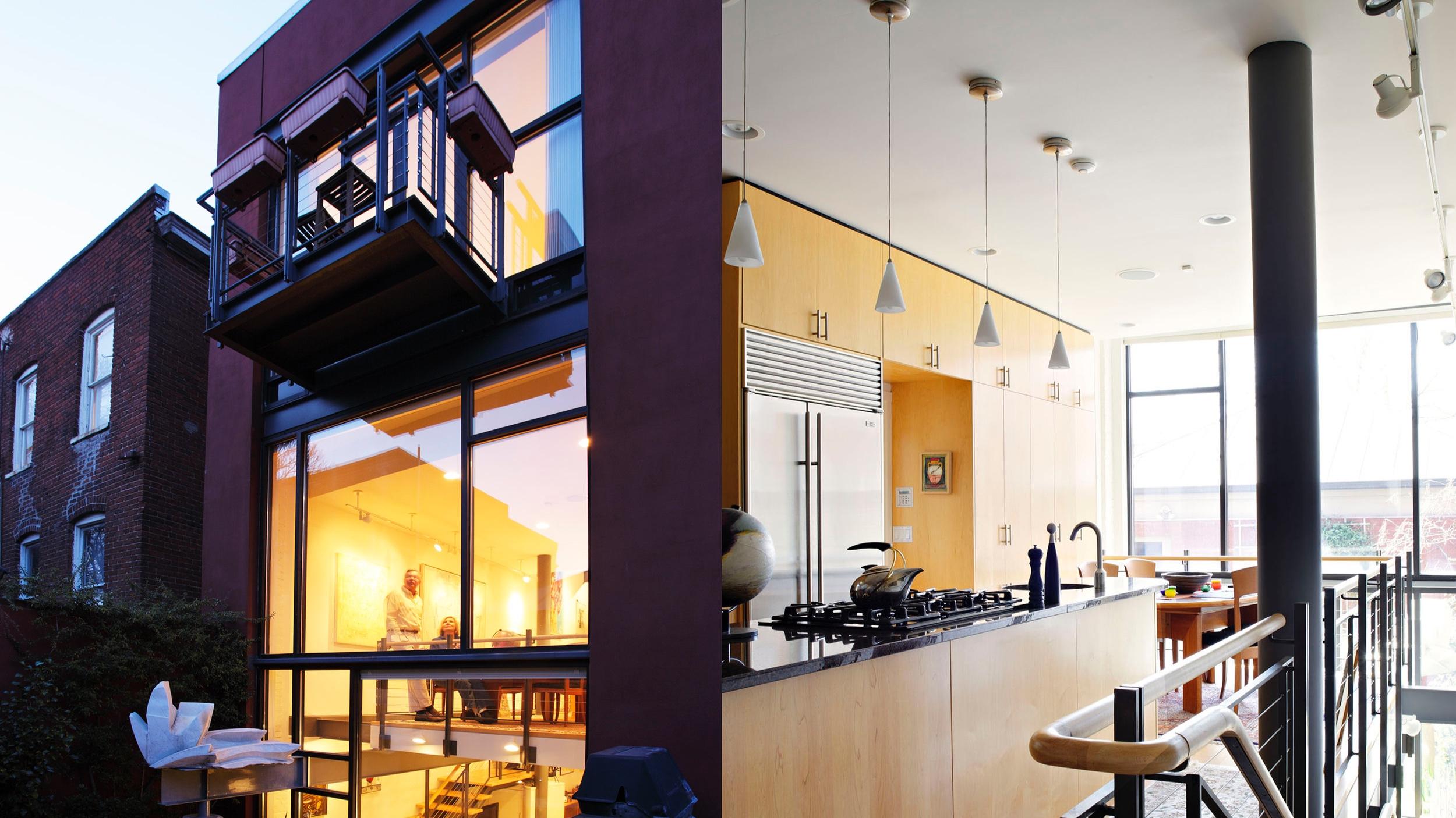 Kjerulf+Residence.jpg
