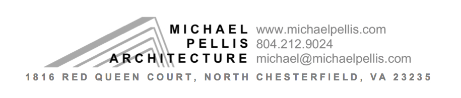 Michael Pellis Architecture Logo.jpg