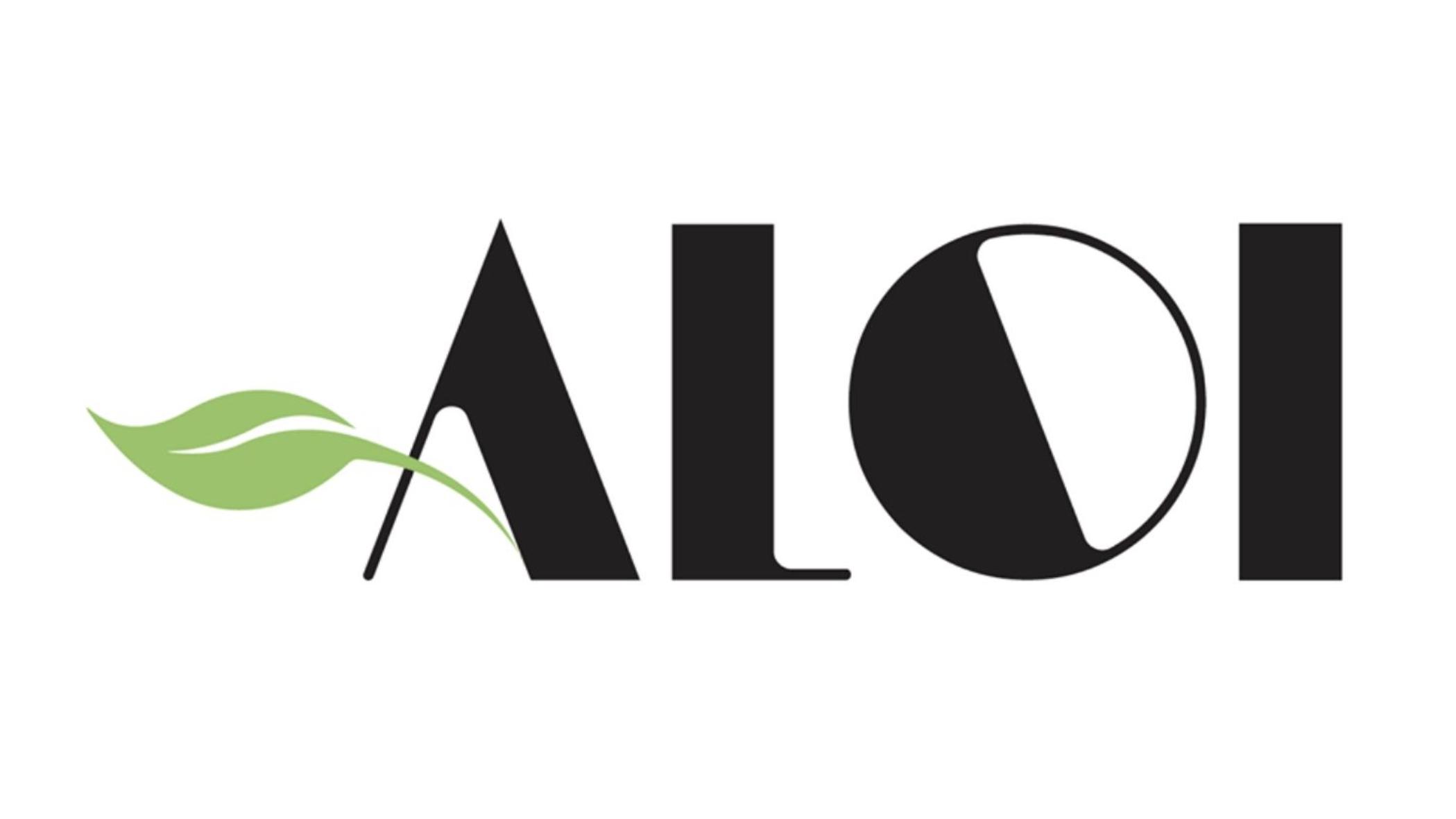 Aloi Logo1.png