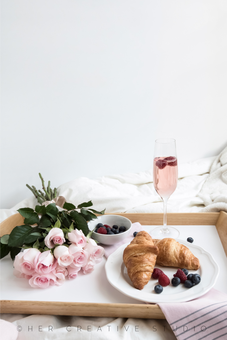 Breakfast-in-bed-10-IE.jpg
