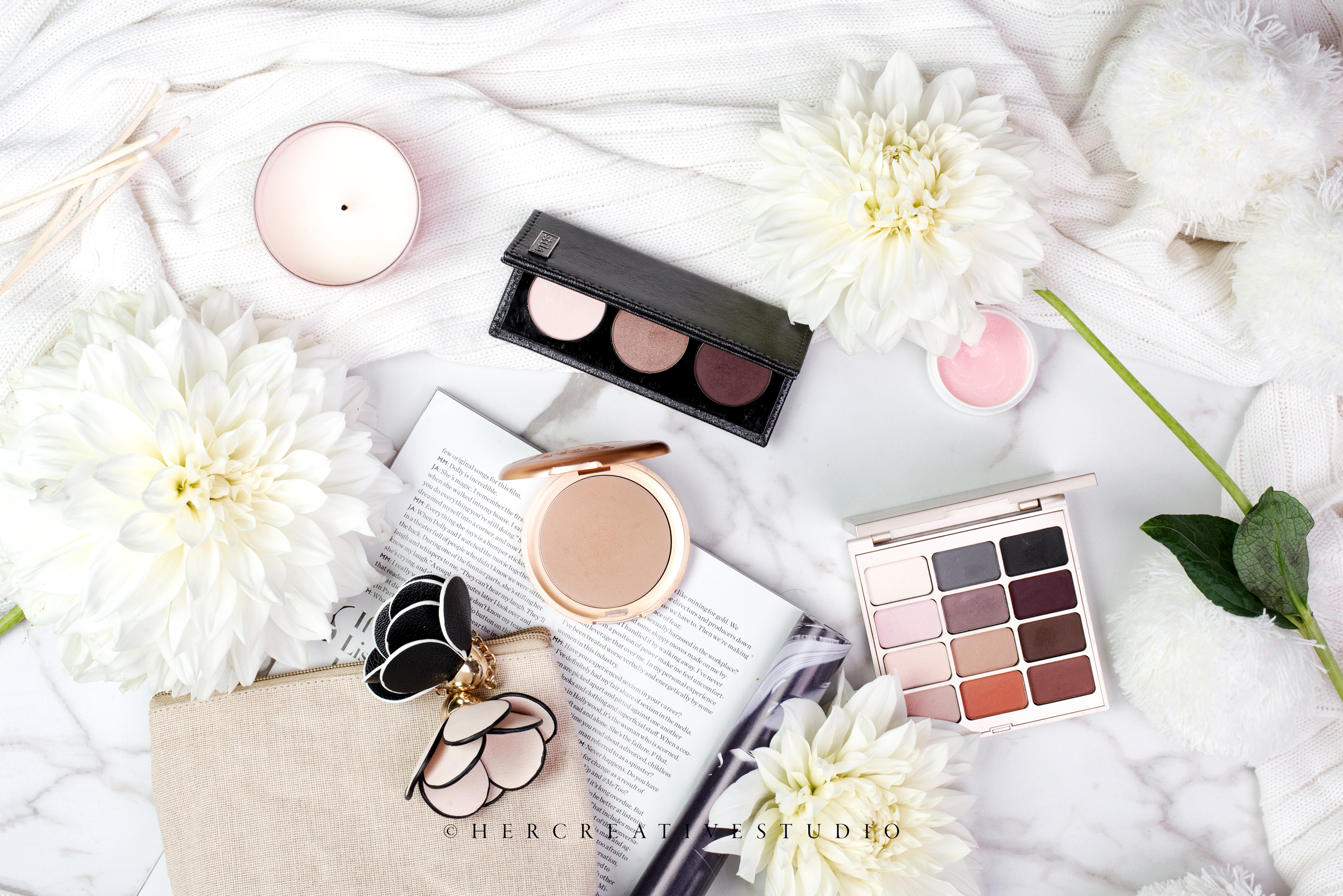 Makeup-flatlay-IE.jpg