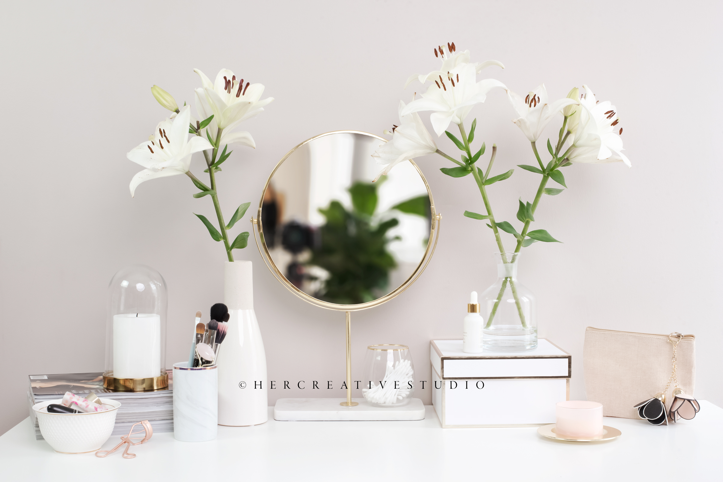 Lillies-vanity-IE.jpg