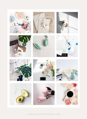 Collection-header-Social.jpg