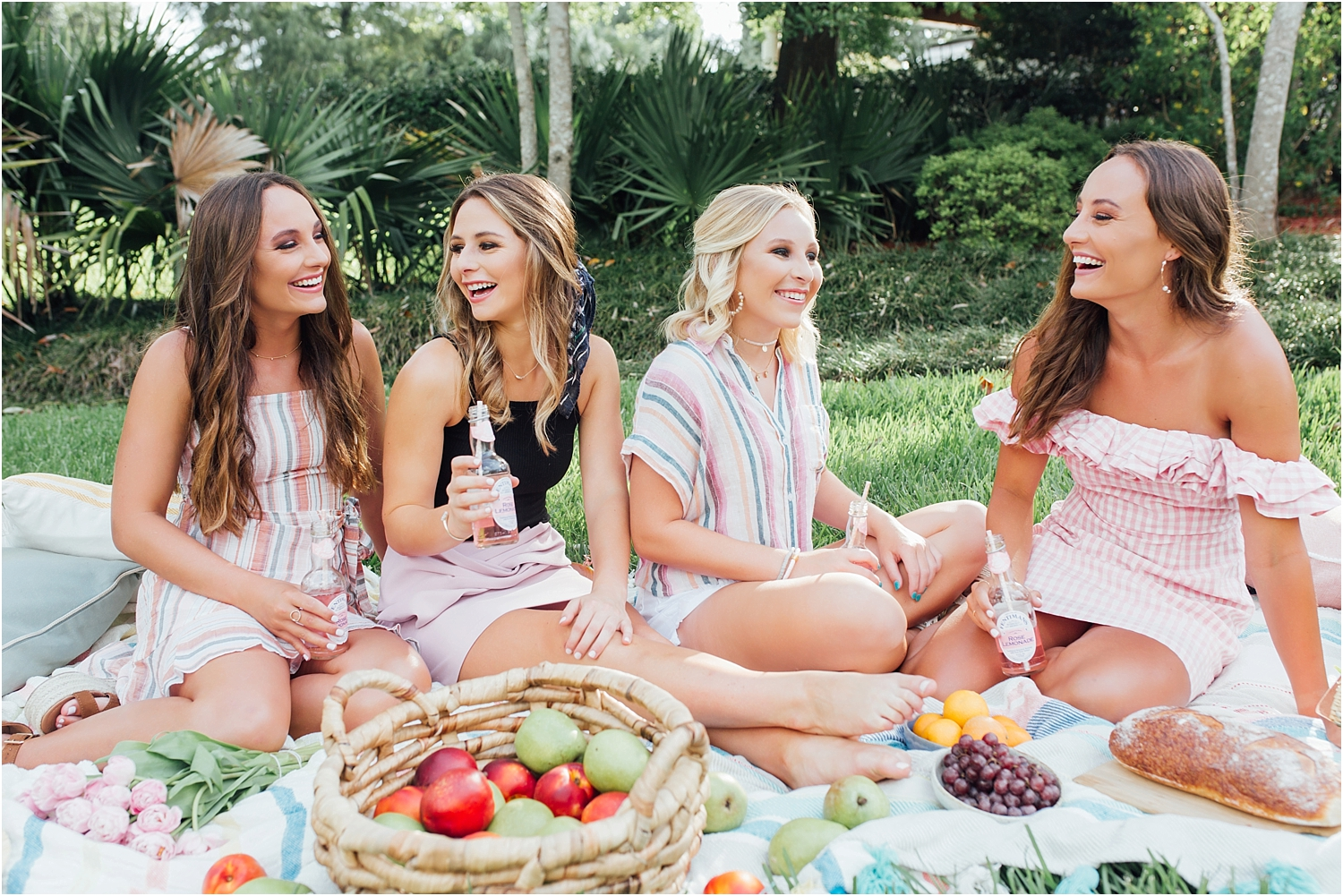 Taylor Gonsoulin Photography louisiana lifestyle senior pictures