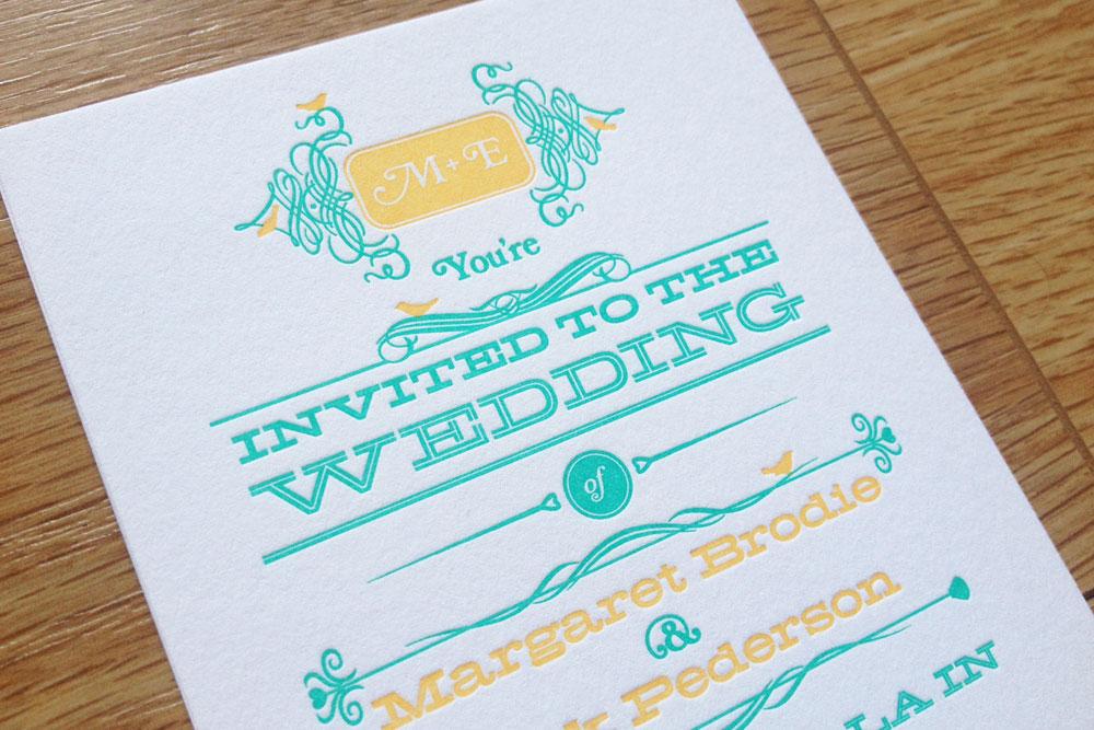 Invite detail.jpg