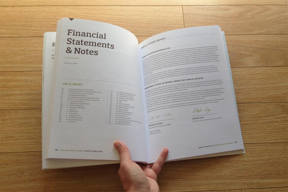 Agrium financial spread.jpg