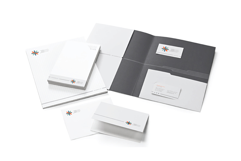 CEPA Stationery with Folder.jpg