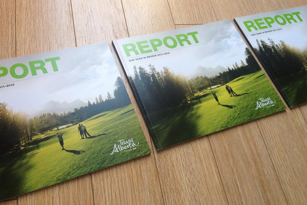TA Annual Cover.jpg