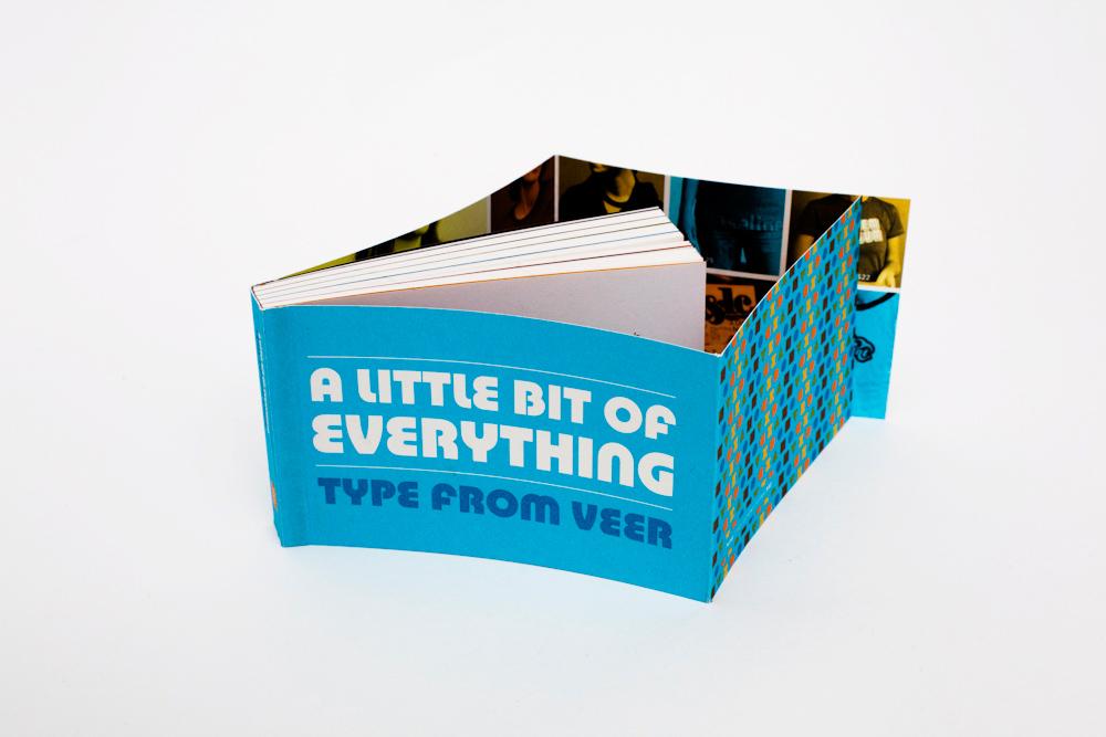 Veer Type Book.jpg