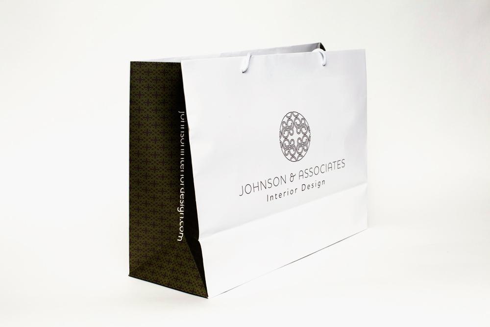 J&A Side Bag.jpg
