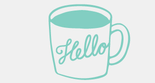 Hello Coffe Cup.jpg