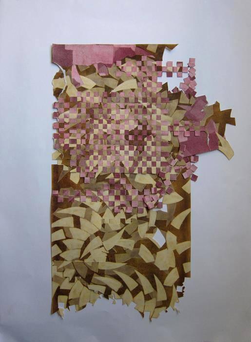 Mechanical Paper